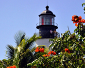 Key West Lighthouse CNN Article